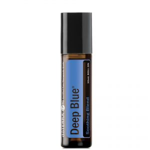 deep-blue4-10ml-roll-on