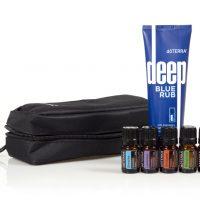 Kolekcia Deep Blue®